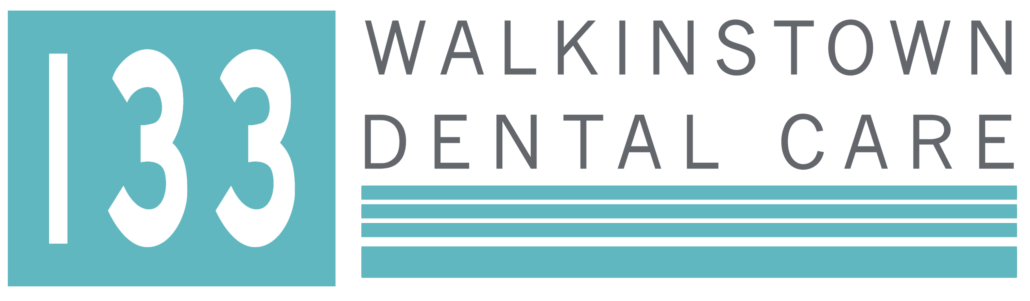 Walkinstown Dental Care